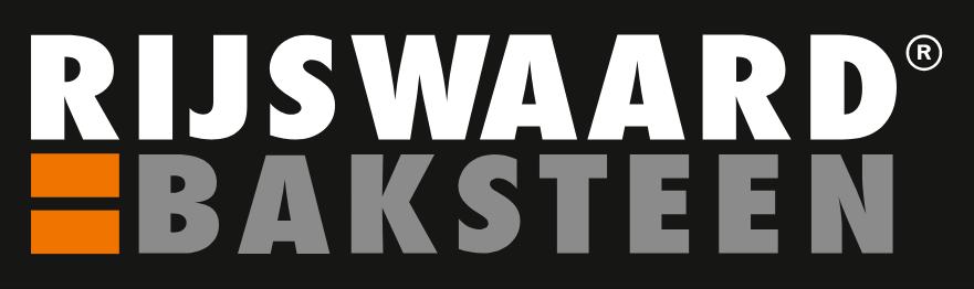 Logo Rijswaard